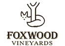 Foxwood Vinyards