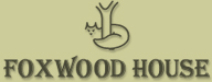 Foxwood House, elegant boutique hotel in Houghton, Johannesburg