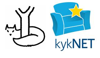 kykNET Foxwood Kunstefees